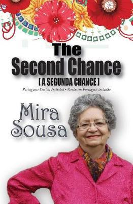 The Second Chance by Mira Sousa image