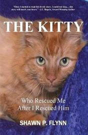 The Kitty by Shawn P Flynn image