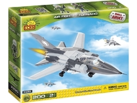 Cobi: Small Army - Air Fighter Tornado