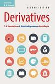 Derivatives by T. V. Somanathan