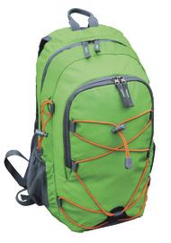 EPE Cloud 20L Daypack Green