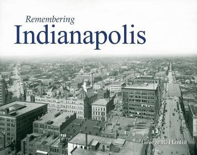 Remembering Indianapolis image