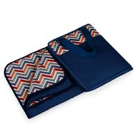Vista Outdoor Blanket - Vibe
