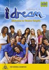 I Dream - Welcome To Avalon Heights on DVD