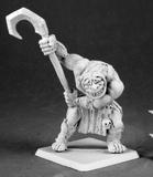 Pathfinder RPG: Hook Mountain Ogre 2