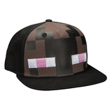 Minecraft Enderman Mob Hat