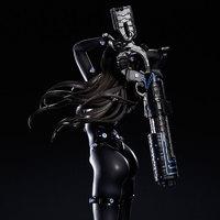 Gantz: Reika (X-Shotgun Ver.) - Hdge Technical Figure image