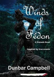 Winds of F don by Dunbar Campbell