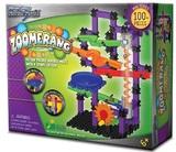 Techno Kids Marble Mania - Zoomerang Play Set