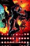 Injustice 2 Vol. 1 by Tom Taylor