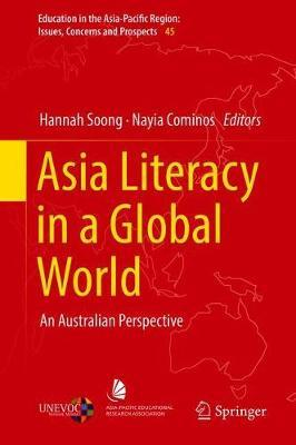 Asia Literacy in a Global World