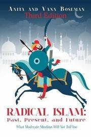 Radical Islam by Vann a Boseman