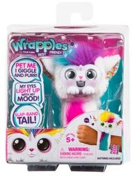 Little Live: Wrapples Plush - Una image