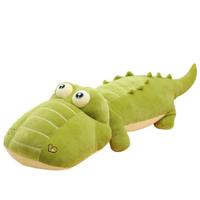 """Gorilla: Alligator Plush (39"""")"""