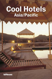 Cool Hotels: Asia/Pacific image