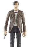 "Doctor Who 11th Doctor 3.75"" Action Figure"