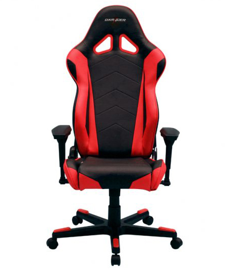 Dx Racer Chair PDF Plans – Woodworking Resources
