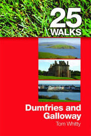 Dumfries and Galloway by Tom Whitty image