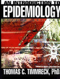 An Introduction to Epidemiology by Thomas C Timmreck image