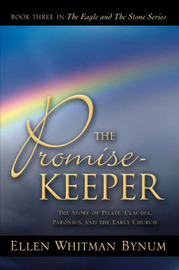 The Promise-Keeper by Ellen Whitman Bynum