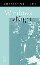 Windows of Night by Charles Williams
