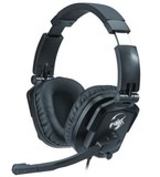 Genius GX Lychas 5.1 Gaming Headset for