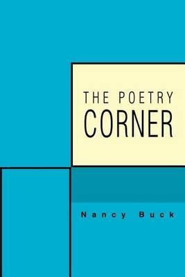 The Poetry Corner by Nancy Buck image