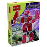 Banbao Robot