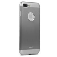MOSHI iGlaze Armour Case for iPhone 7 Plus (Grey)