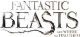 Fantastic Beasts - Percival Graves Necktie