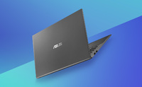 "15.6"" ASUS VivoBook 15 i5 8GB MX250 512GB Laptop image"