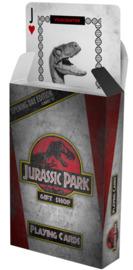 Jurassic Park - Gift Box