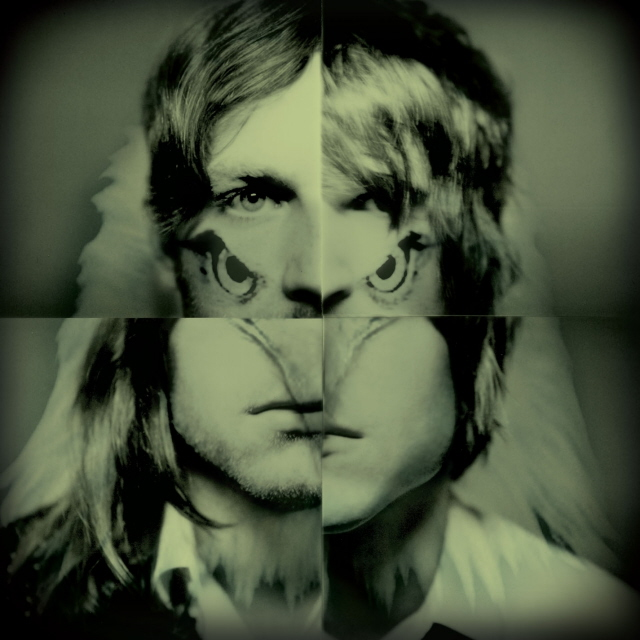 Only By the Night - Limited Tour Edition (CD/DVD) by Kings of Leon image
