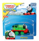 Thomas Take N Play Small Engines - Percy