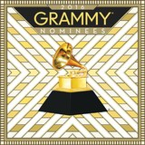 2016 Grammy Nominees Album by Various