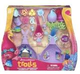 DreamWorks Trolls: Poppy's Stylin' Pod - Playset