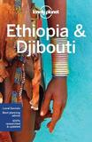 Lonely Planet Ethiopia & Djibouti by Lonely Planet