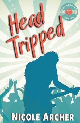 Head-Tripped by Aimee Archer