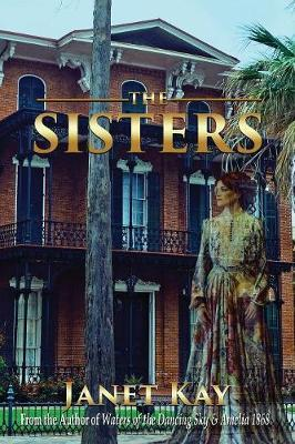The Sisters by Janet Kay