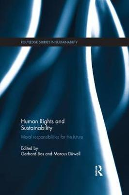 Human Rights and Sustainability image