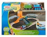 Thomas & Friends: Blue Mountain Quarry - Adventures Playset