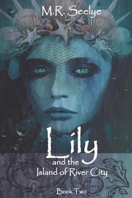 Lily & the Island of River City by Mary R Seelye