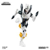 """My Hero Academia: Tenya Iida - 7"""" Action Figure"""