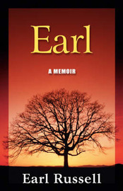 Earl by Earl Russell image