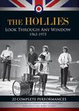 The Hollies: Look Through Any Window 1963-75 DVD