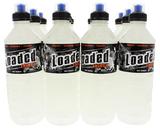 Loaded Sports Drink - Sports Assassin (1L)
