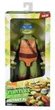 TMNT: Mutant XL Figure - Leonardo
