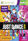 Just Dance 2014 (Classics) for Xbox 360