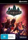 Pillars of Eternity Hero Edition for PC Games