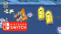 Cartoon Network: Battle Crashers for Nintendo Switch image